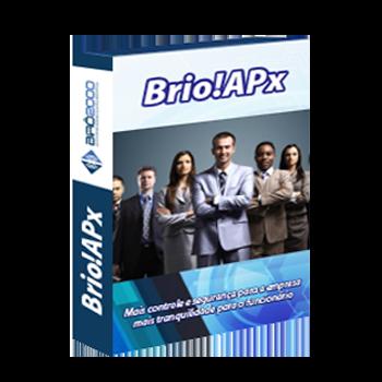 brio-apx-350x350