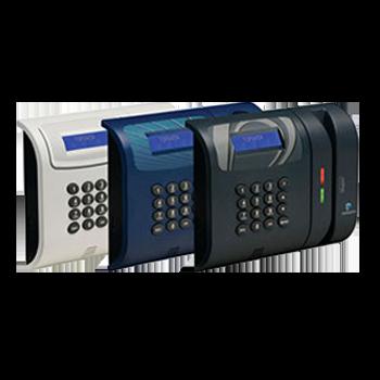 controlador-acesso-350x350