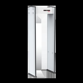 detector-metais-350x350