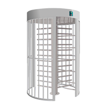 torniquete-350x350